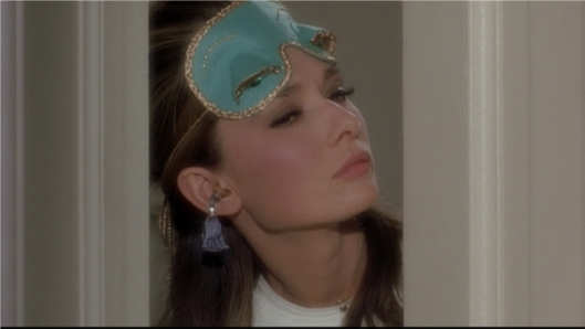 Breakfast at tiffany´s estilo Audrey hepburn