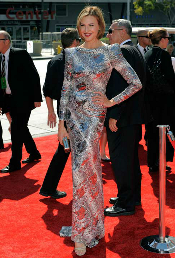 Dallas actress, red carpet, alfombra roja
