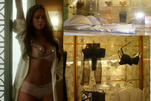 VFNO 2012 Jennifer Love Hewitt
