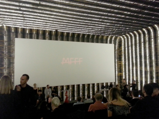 fashion-film-festival
