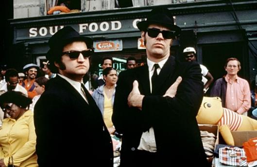 gafas-de-cine-blues-brothers