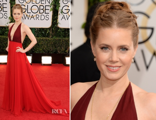 Amy-Adams-Valentino-2014-GOlden-Globe-Awards