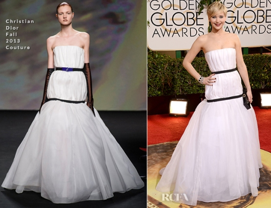 Jennifer-Lawrence-in-Christian-Dior-Couture-2014-Golden-Globe-Awards