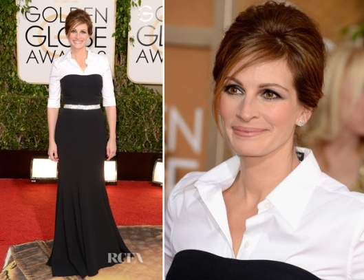 Julia-roberts-dolce-gabbana-2014-golden-globe-awards