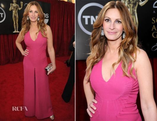 Julia-Roberts-In-Valentino-2014-SAG-Awards