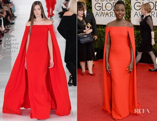 Lupita-Nyong'o-In-Ralph-Lauren-2014-Golden-Globe-Awards