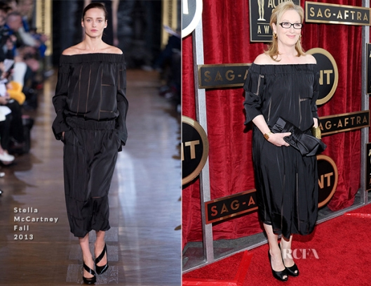 Meryl-Streep-In-Stella-McCartney-2014-SAG-Awards