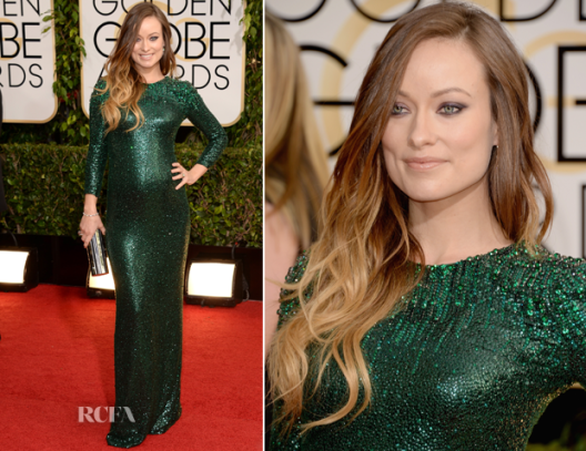 Olivia-wilde-gucci-2014-golden-globe-awards