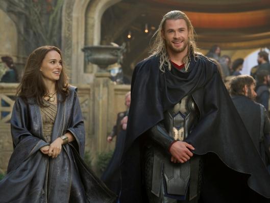 Thor-el-mundo-oscuro-superheroes-con-estilo